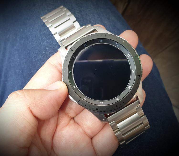 galaxy-watch-6