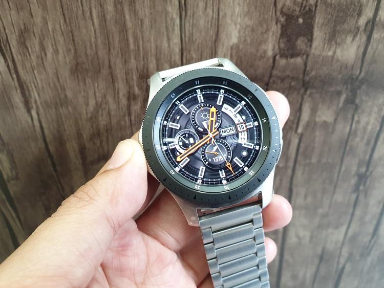 galaxy-watch-9
