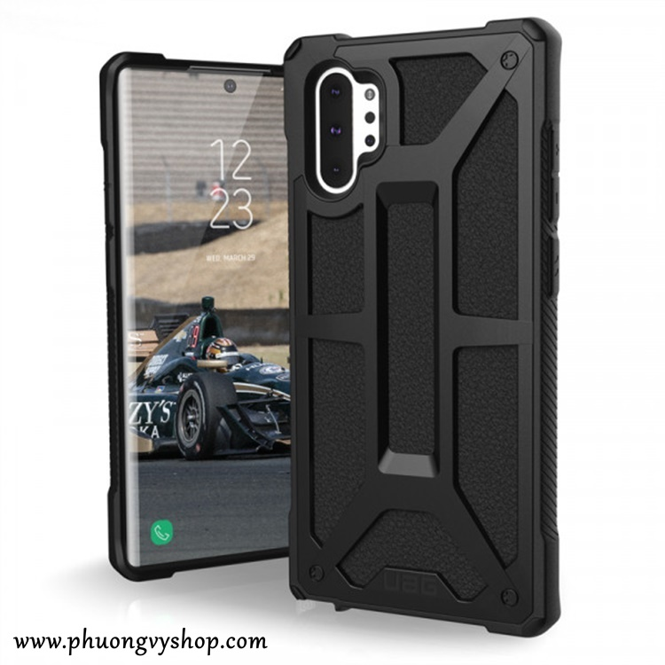 uag-monarch-galaxy-note-10-plus-1