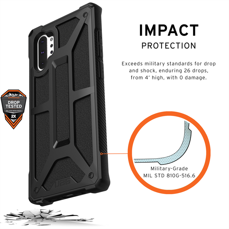 uag-monarch-galaxy-note-10-plus-2