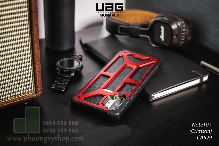 uag-monarch-note10-1