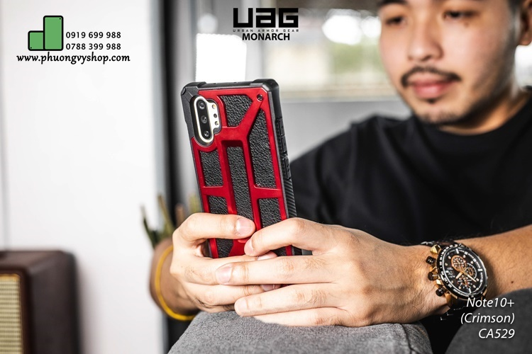 uag-monarch-note10-7