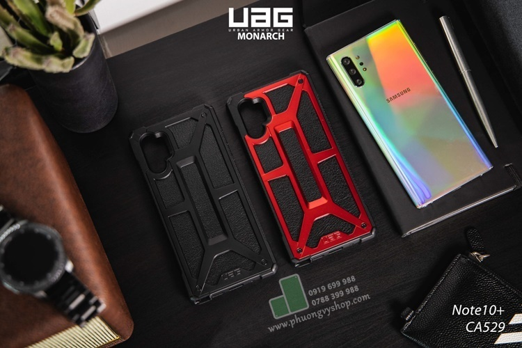 uag-monarch-note10-8