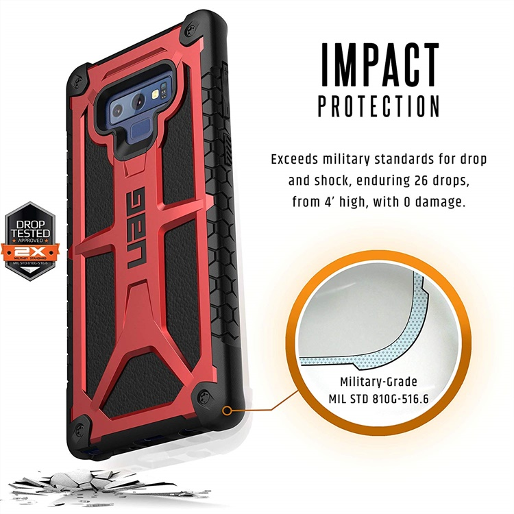op-lung-samsung-note-9-uag-monarch-1