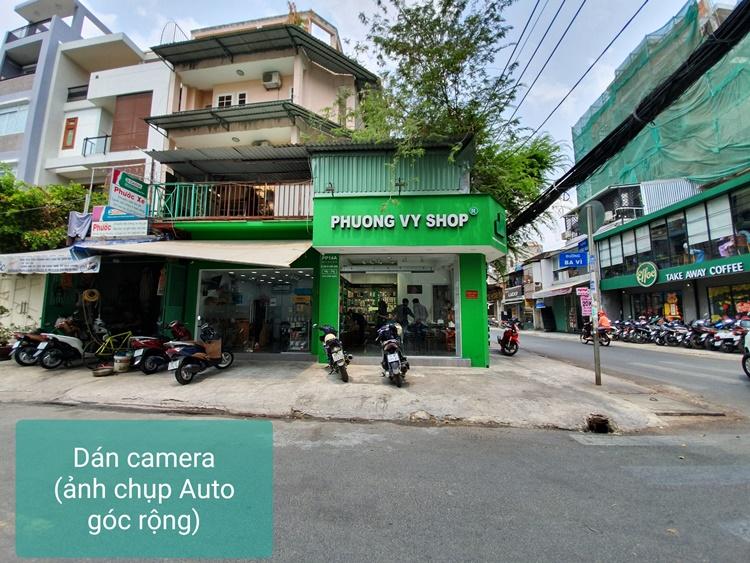 camera-s10-plus-20