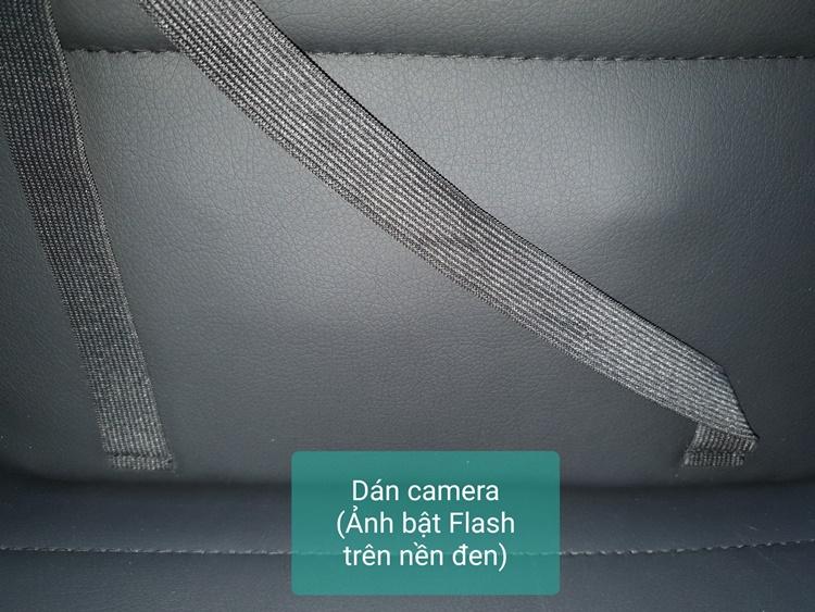 camera-s10-plus-24