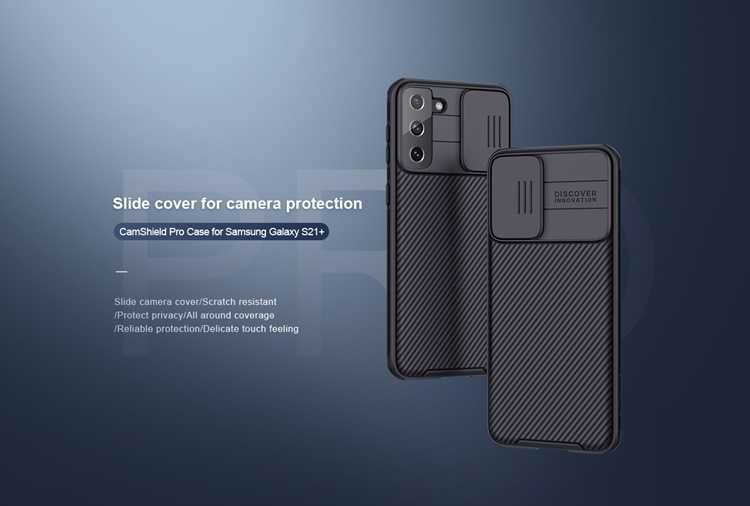 Ốp lưng Galaxy S21 6.2