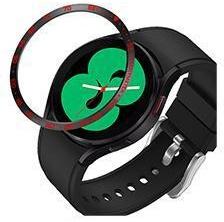Vòng bezel bảo vệ Galaxy Watch 4 Classic