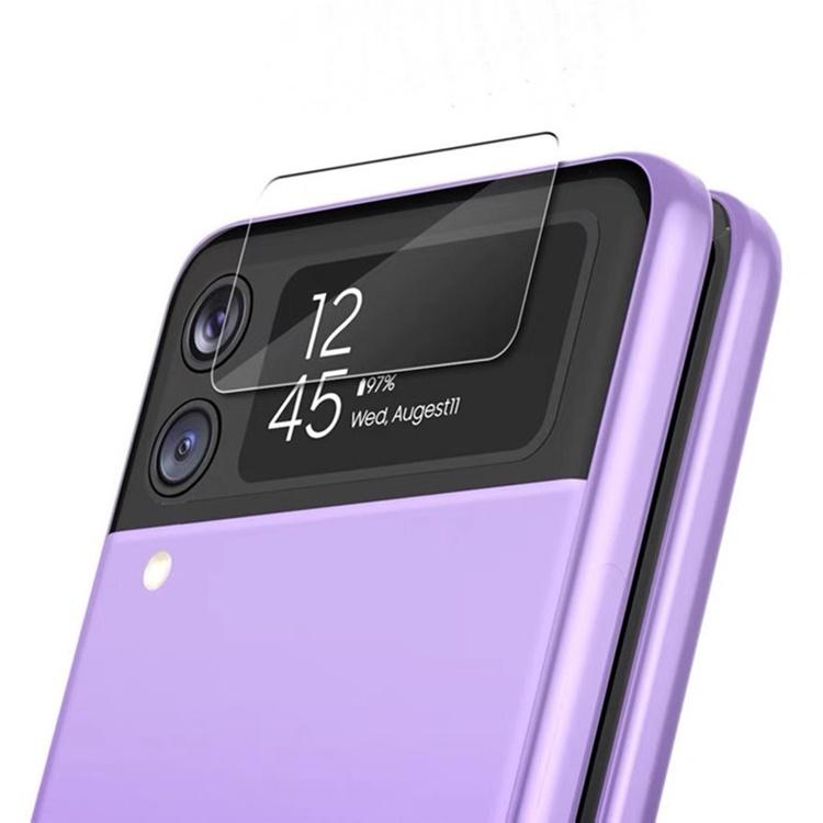 Dán camera 30K Galaxy Z Flip3 5G