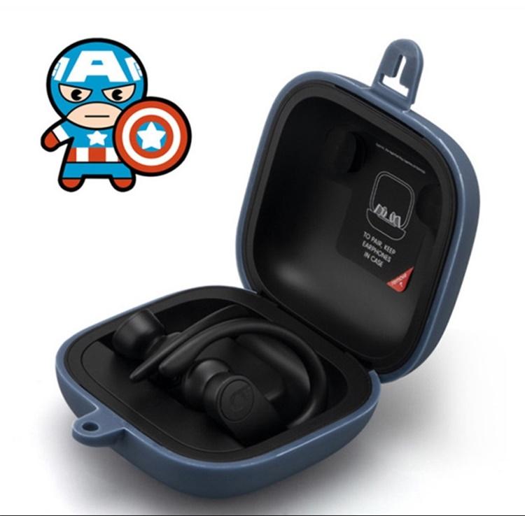 case-powerbeatpro-2