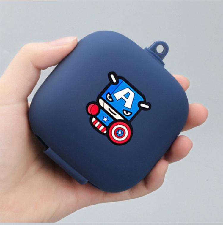 case-powerbeatpro-3