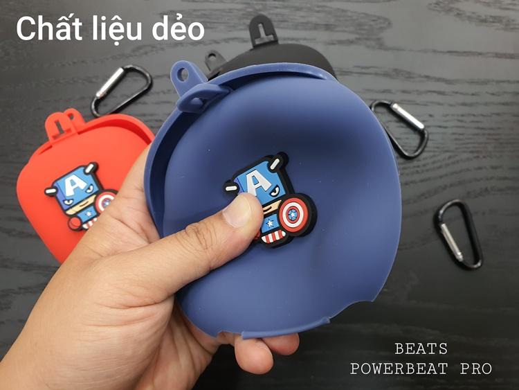 case-powerbeatpro-5