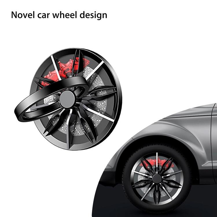 ring-wheel-baseus-8