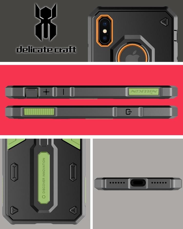 nillkin-defender-ii-iphone-x-.-phuongvyshop-11