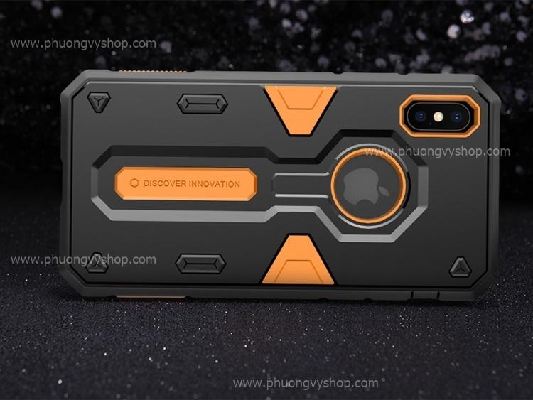 nillkin-defender-ii-iphone-x-.-phuongvyshop-13