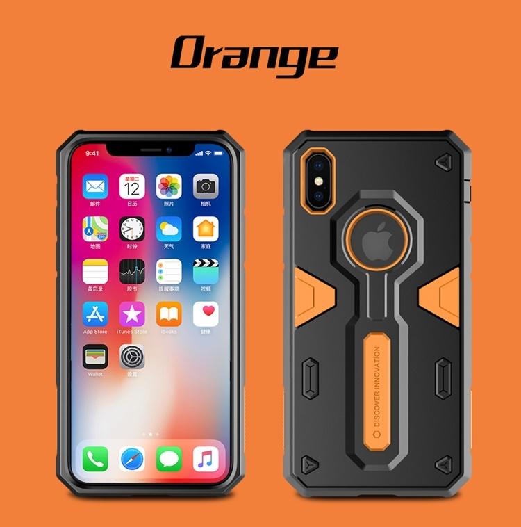 nillkin-defender-ii-iphone-x-.-phuongvyshop-10