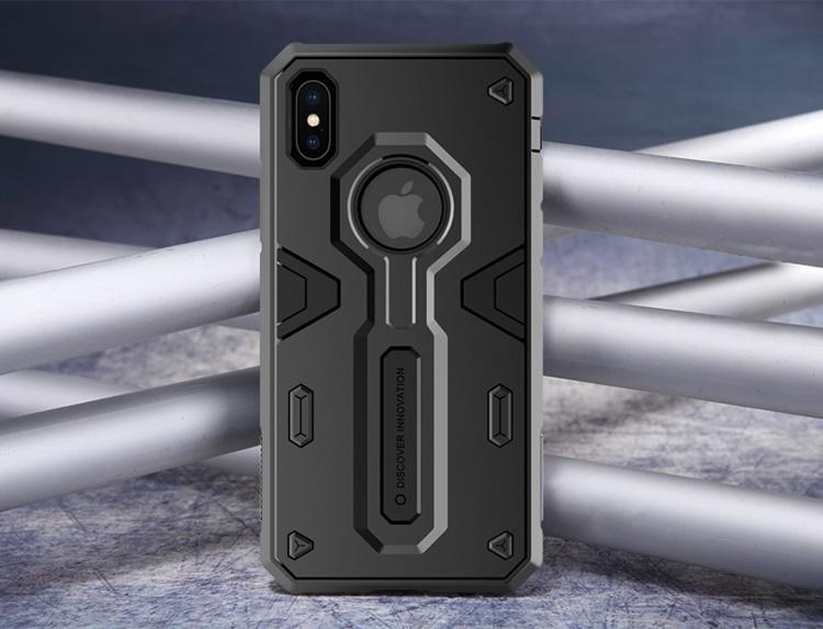 nillkin-defender-ii-iphone-x-.-phuongvyshop-12
