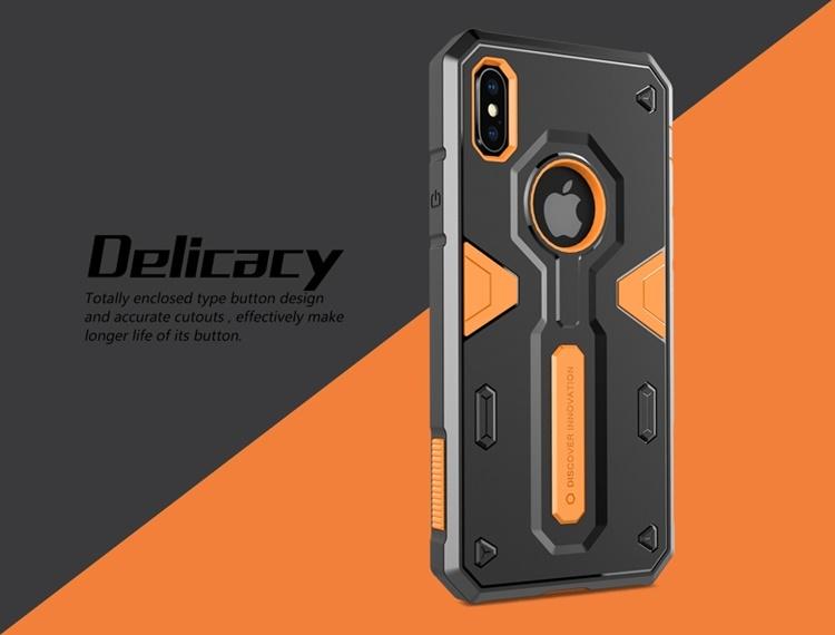 nillkin-defender-ii-iphone-x-.-phuongvyshop-4