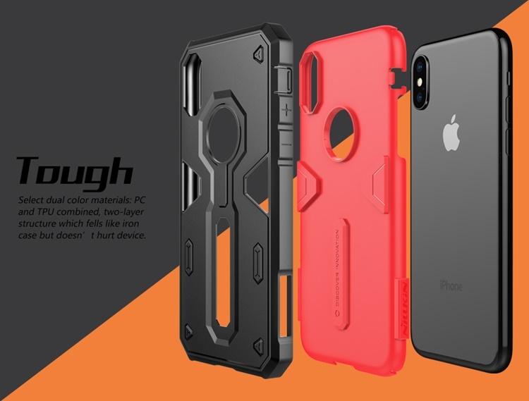 nillkin-defender-ii-iphone-x-.-phuongvyshop-2