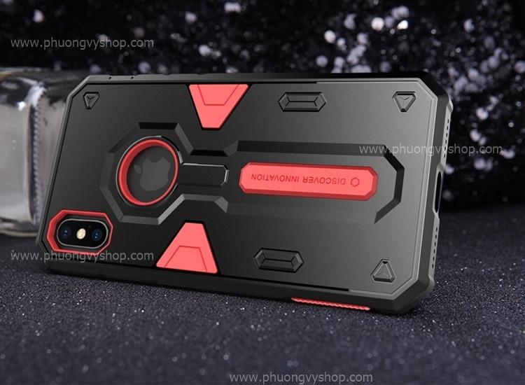 nillkin-defender-ii-iphone-x-.-phuongvyshop-14