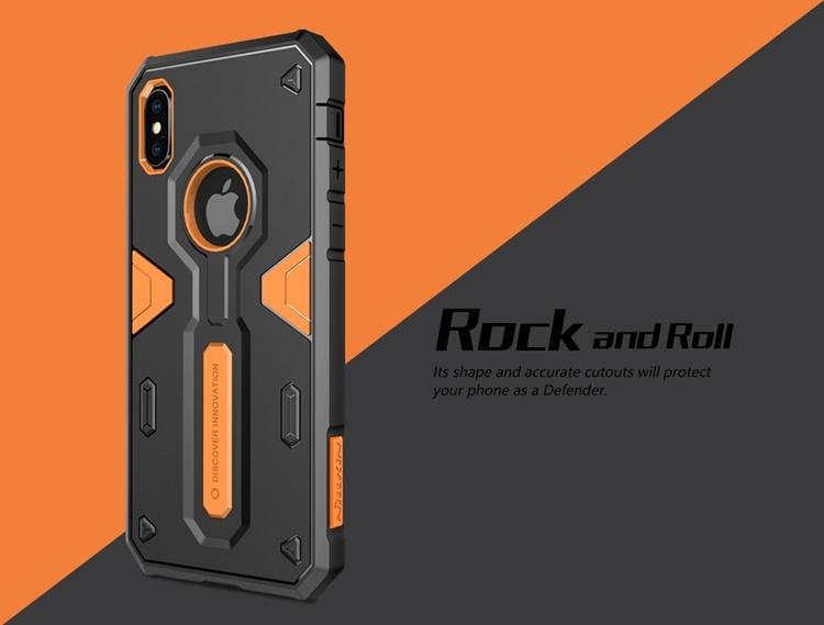 nillkin-defender-ii-iphone-x-.-phuongvyshop-3