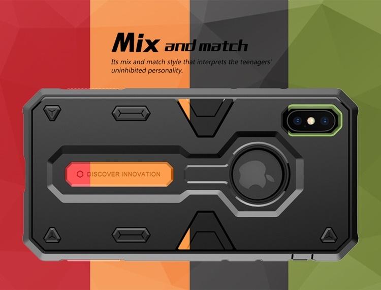 nillkin-defender-ii-iphone-x-.-phuongvyshop-5