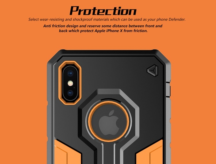 nillkin-defender-ii-iphone-x-.-phuongvyshop-6