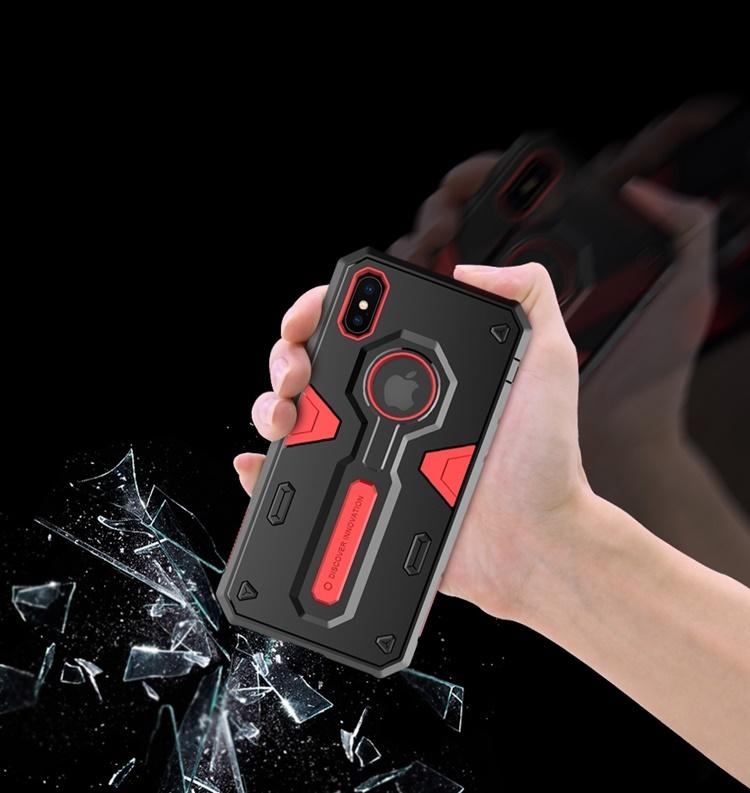 nillkin-defender-ii-iphone-x-.-phuongvyshop-8