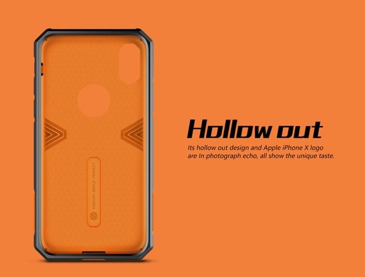 nillkin-defender-ii-iphone-x-.-phuongvyshop-7