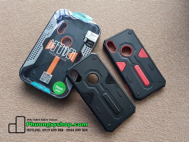 nillkin-defender-ii-iphone-x-.-phuongvyshop-16