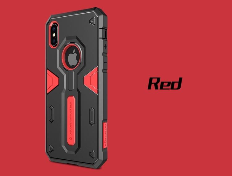 nillkin-defender-ii-iphone-x-.-phuongvyshop-9