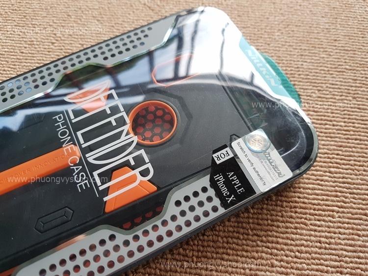 nillkin-defender-ii-iphone-x-.-phuongvyshop-22