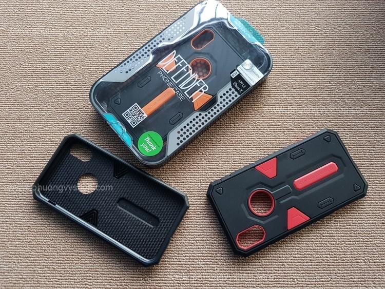nillkin-defender-ii-iphone-x-.-phuongvyshop-21