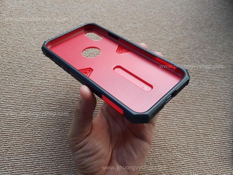 nillkin-defender-ii-iphone-x-.-phuongvyshop-18