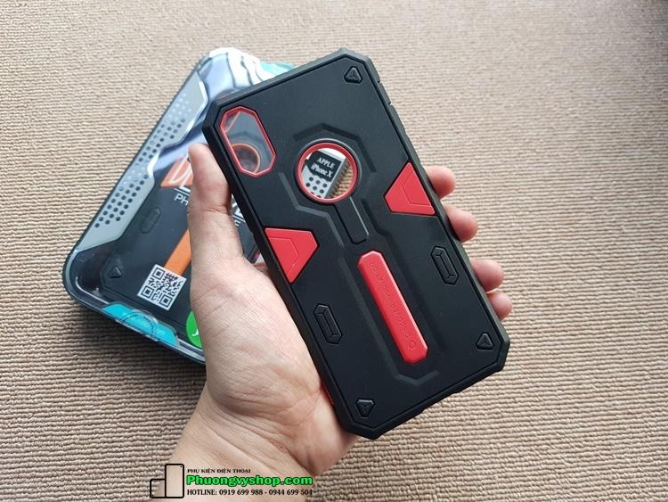 nillkin-defender-ii-iphone-x-.-phuongvyshop-17